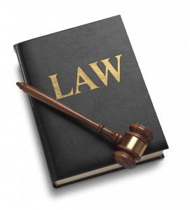 law-926x1024